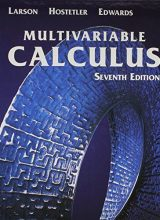 Calculus with Analytic Geometry - Ron Larson, Robert Hostetler - 7th Edition 94