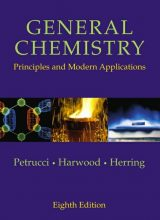 General Chemistry - Ralph H. Petrucci - 8th Edition 75