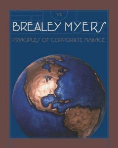 Principles of Corporate Finance - Richard A. Brealey, Stewart C. Myers - 7th Edition 21