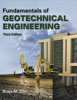 Fundamentals of Geotechnical Engineering - Braja Das - 3rd Edition 21