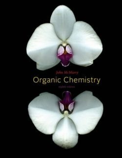 Organic Chemistry - John McMurry - 8th Edition 25