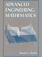 Advanced Engineering Mathematics - Dean G. Duffy - 1st Edition 80