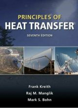 Principles of Heat Transfer - Frank Kreith - 7th Edition 83