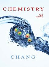 Chemistry- Raymond Chang - 10th Edition 74