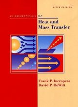 Introduction to Heat Transfer - Frank P. Incropera - 5th Edition 80