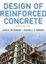 Design of Reinforced Concrete - Jack C. McCormac, Russell H. Brown - 9th Edition 73
