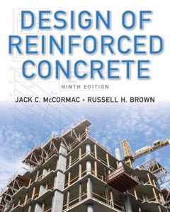Design of Reinforced Concrete - Jack C. McCormac, Russell H. Brown - 9th Edition 21