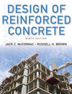 Design of Reinforced Concrete - Jack C. McCormac, Russell H. Brown - 9th Edition 20
