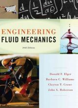 Engineering Fluid Mechanics - Clayton T. Crowe - 10th Edition 78