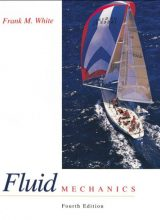 Fluid Mechanics - Frank White - 4th Edition 77