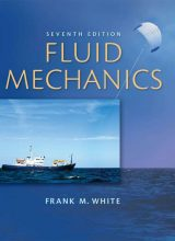 Fluid Mechanics - Frank White - 7th Edition 76