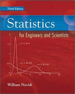 Statistics for Engineers and Scientists - William Navidi - 3rd Edition 21