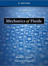 Fluid Mechanics - Merle Potter, David Wiggert - 3rd Edition 83