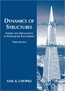 Dynamics of Structures - Anil K. Chopra - 3rd Edition 22