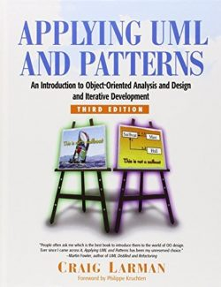 Applying UML and Patterns - Craig Larman - 2nd Edition 26