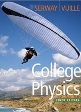 College Physics - Serway, Faughn, Vuille - 9th Edition 82