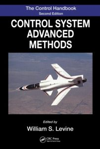 Control System Advanced Methods – William S. Levine – 2nd Edition