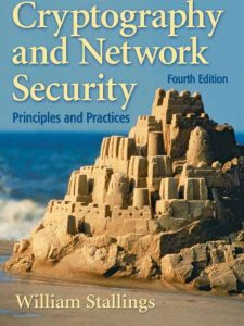 Cryptography and Network Security - William Stallings - 4th Edition 21
