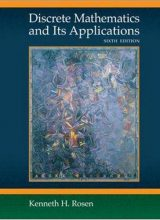 Discrete Mathematics and Its Applications - Kenneth H. Rosen - 6th Edition 77