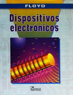 Electronic Devices – Thomas L. Floyd – 6th Edition