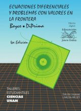 Elementary Differential Equations and Boundary Value Problems - Boyce, DiPrima - 4th Edition 77