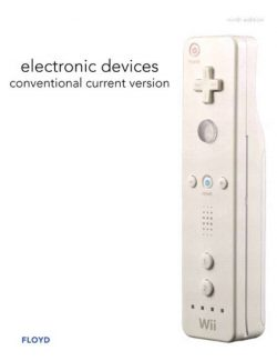 Electronic Devices: Conventional Current Version - Thomas L. Floyd - 9ª Edición 30