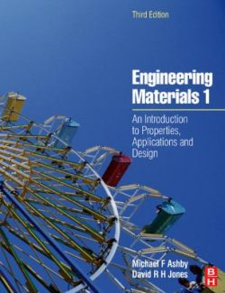 Engineering Materials Vol. 1 - Michael F. Ashby, David R. Jones - 3rd Edition 21
