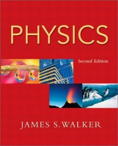 Physics - James S. Walker - 2nd Edition 21