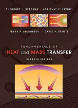 Fundamentals of Heat and Mass Transfer - Frank P. Incropera - 7th Edition 81