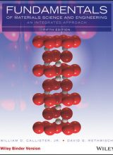 Fundamentals of Materials Science and Engineering - William D. Callister - 5th Edition 84