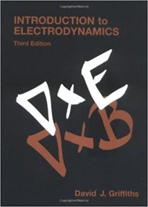 Introduction To Electrodynamics - David J. Griffiths - 3rd Edition 21