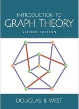 Introduction to Graph Theory - Douglas B. West - 2nd Edition 78
