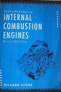 Introduction to Internal Combustion Engines - Richard Stone - 2nd Edition 21