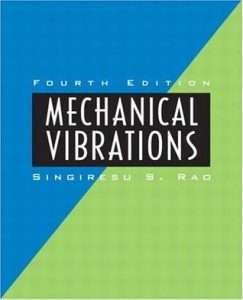 Mechanical Vibrations - Singiresu S. Rao - 4th Edition 23
