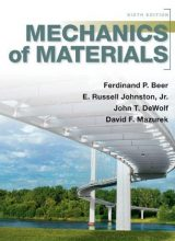 Mechanics of Materials - Beer & Johnston - 6th Edition 84