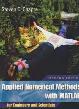 Numerical Methods for Engineers - Steven Chapra - 2nd Edition 90