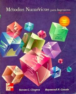 Numerical Methods for Engineers - Steven Chapra - 3rd Edition 22