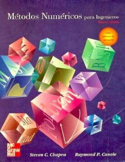 Numerical Methods for Engineers - Steven Chapra - 3rd Edition 21