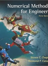 Numerical Methods for Engineers - Steven Chapra - 5th Edition 83