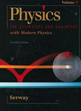 Physics for Scientists and Engineers - Raymond A. Serway - 4th Edition 84