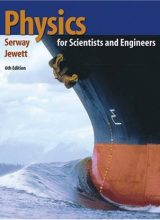 Physics for Scientists and Engineers with Modern Physics - Serway & Jewett - 6th Edition 78