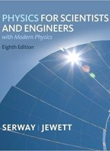 Physics for Scientists and Engineers - Raymond A. Serway - 8th Edition 76