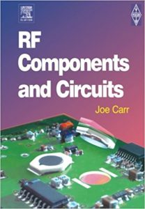 RF Components and Circuits - Joseph J. Carr - 1st Edition 21