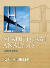 Structural Analysis - Russell C. Hibbeler - 7th Edition 82