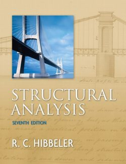 Structural Analysis - Russell C. Hibbeler - 7th Edition 28