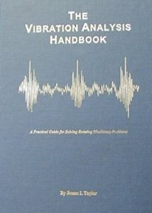 The Vibration Analysis Handbook - James L. Taylor - 1st Edition 21
