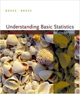 Understandable Basic Statistics – Charles H. Brase, Corrinne P. Brase – 4th Edition 21