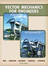 Vector Mechanics for Engineers: Dynamics - Beer & Johnston - 9th Edition 82