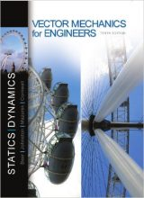 Vector Mechanics for Engineers: Statics and Dynamics - Beer & Johnston - 10th Edition 75
