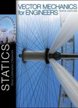 Vector Mechanics for Engineers: Statics - Beer & Johnston - 10th Edition 85